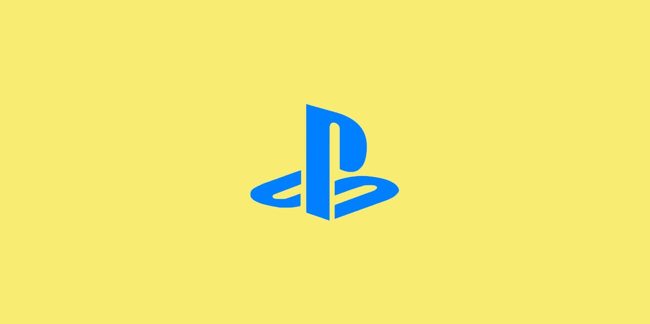 PS5 Release Date Could Be Earlier Than Expected, Dev Kits Suggest