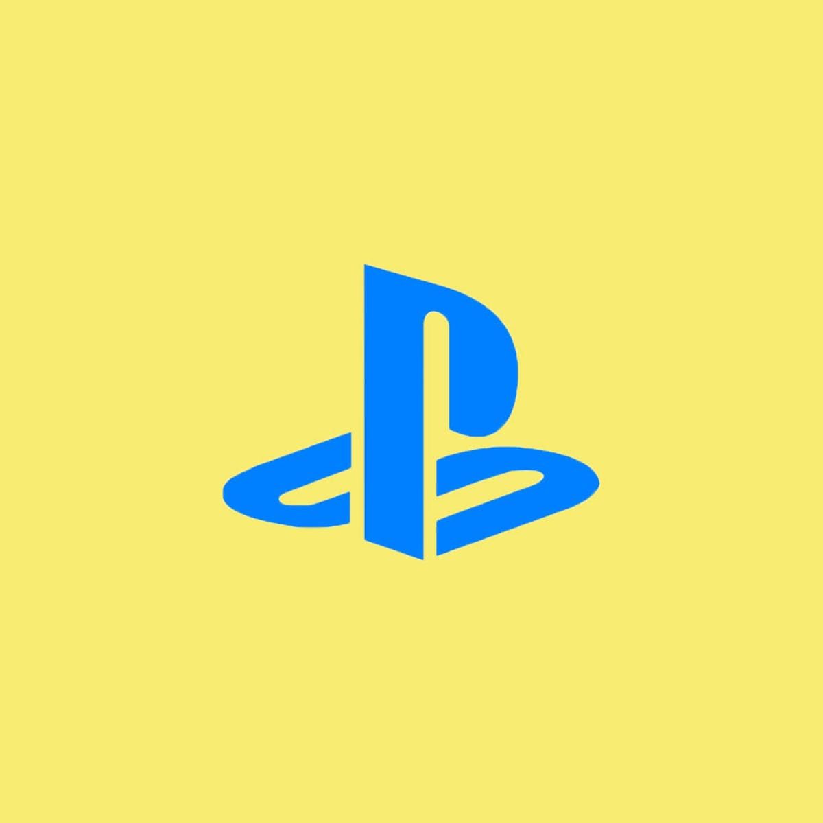 PS5 Release Date Could Be Earlier Than Expected, Dev Kit Suggests