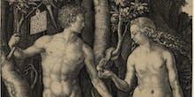 The Politics of Christian Sex Advice Websites