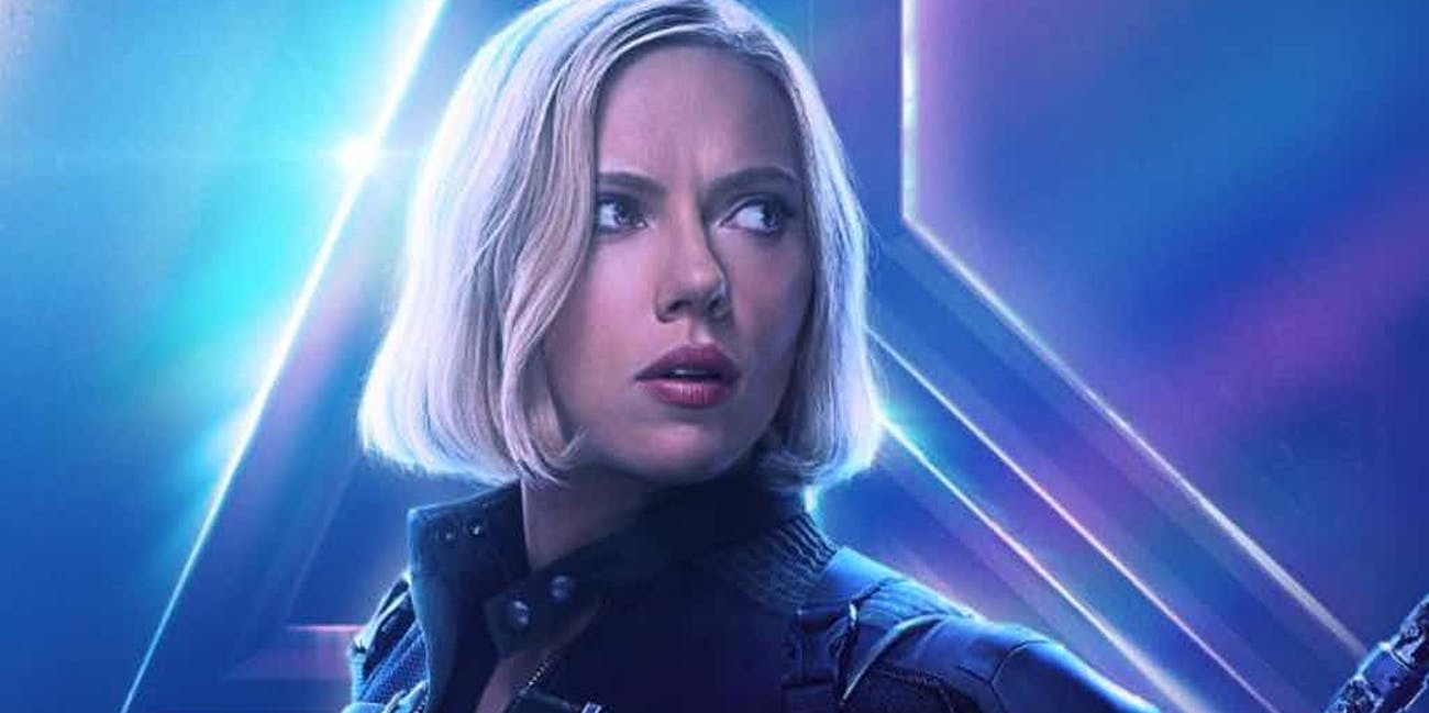 Black Widow Movie Spoilers Marvel Phase 4 Will Make Us