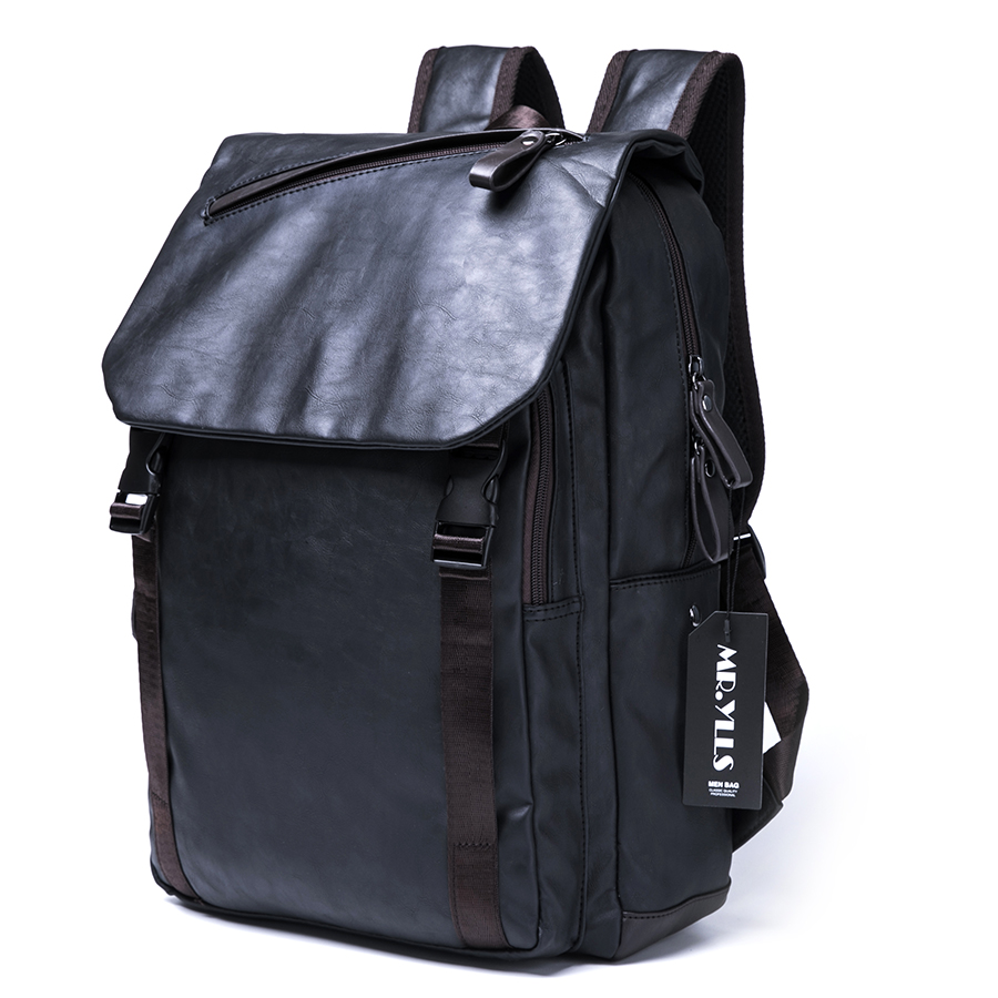 c593b679640d Ibagbar Water Resistant Laptop Backpack With Usb Charging Port ...