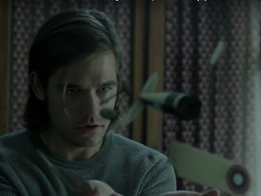 'The Magicians' Might Have Dropped the Ball in Last Night's Episode