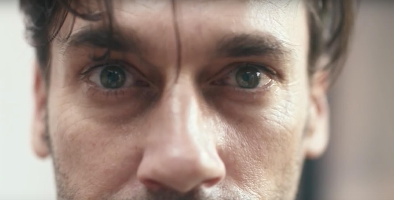 The Jon Hamm-Starring 'White Christmas' Special of 'Black Mirror ...