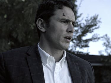 JFK Heralds the Apocalypse, Not Camelot, in '11.22.63' Series Finale