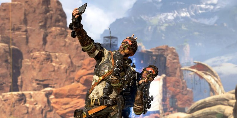 If You Already Love 'Apex Legends', the Season 1 Battle Pass Is a Must-Buy