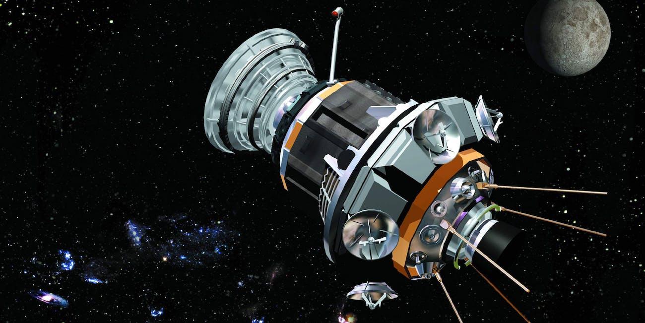 satellite023