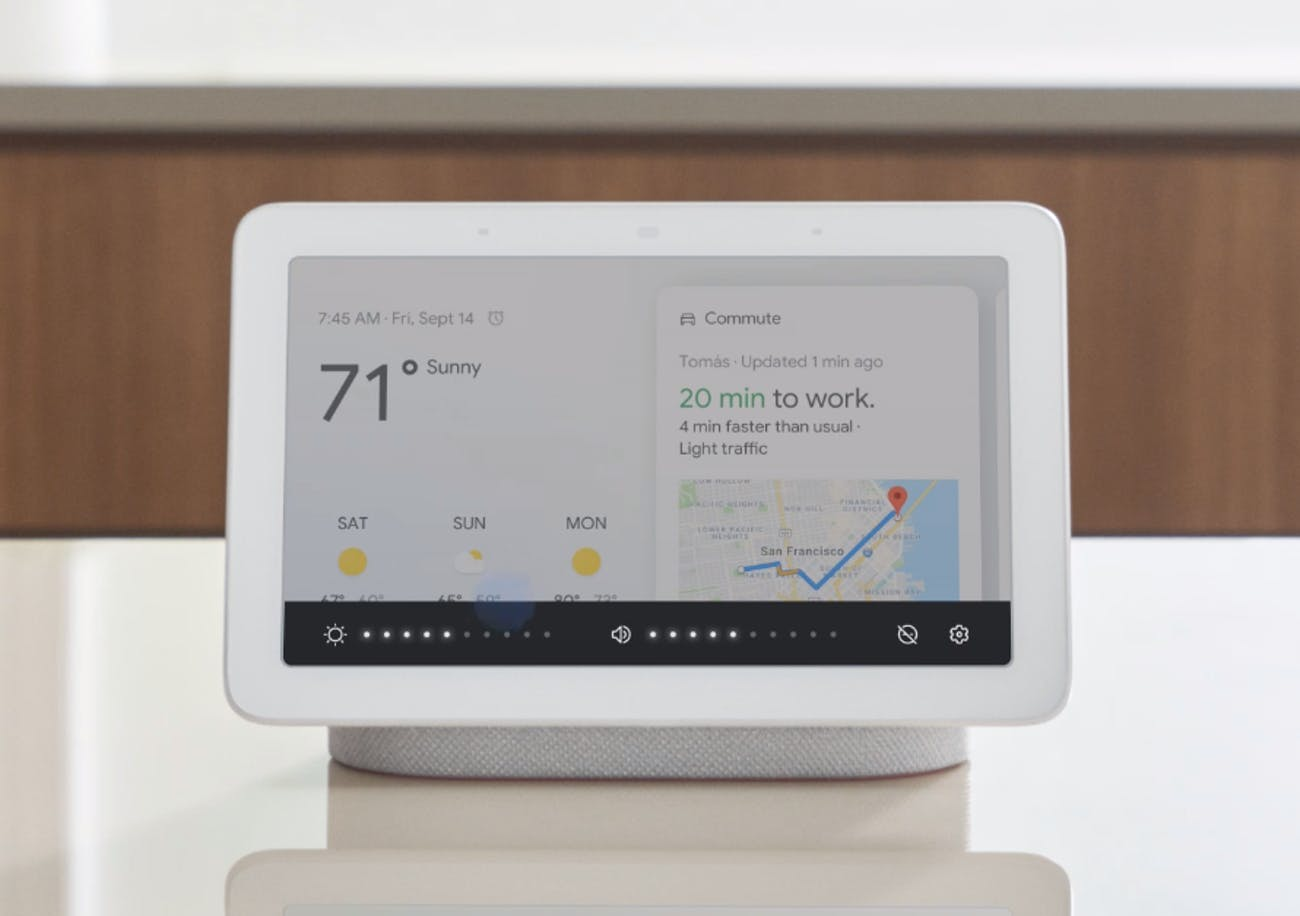 Google Home Hub: 6 Things You Only Learn After Living With One for a