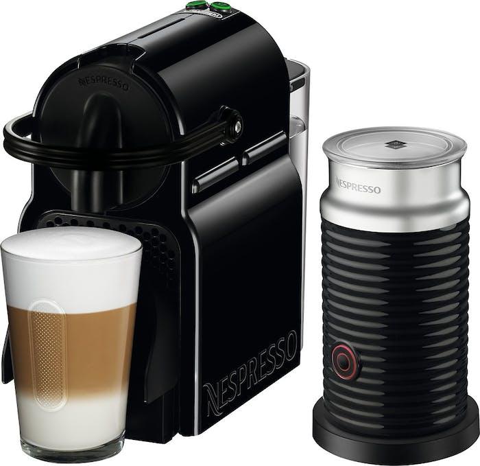 Best Coffee Maker Under Usd 80 : Black Friday: 13 Best Buy Deals Under USD 100 Inverse