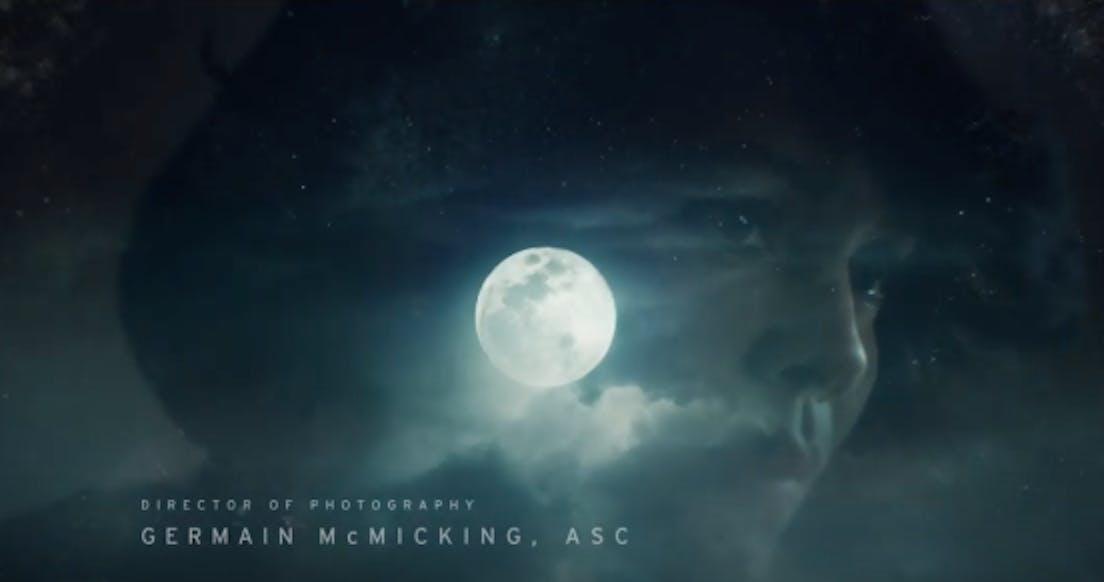 True Detective' Season 3 Spoilers: Why Amelia Reardon/Hays