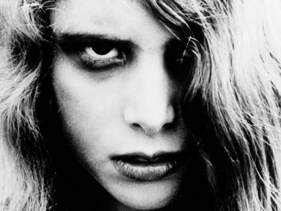 John Carpenter Says 'The Walking Dead' Ripped off 'Night of the Living Dead'