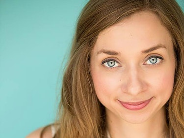 Lauren Lapkus Talks About Her 'Very Stressful' Star Wars Audition