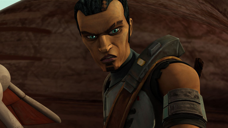 Gareth Edwards & Kathleen Kennedy Respond to Star Wars: Rogue One Rumors