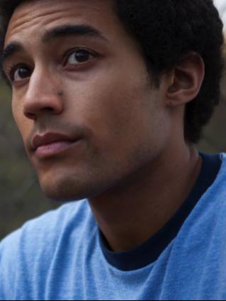 Devon Terrell as Barack Obama