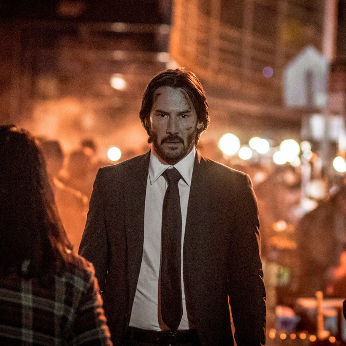 'Ballerina' release date, trailer, cast, and plot for John Wick spinoff