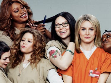 Did the 'Orange Is the New Black' Hacker Just Get Doxed?