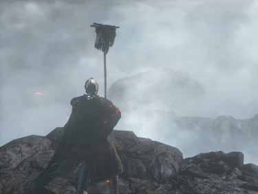 'Dark Souls 3: The Ringed City' Is a Love Letter to Fans