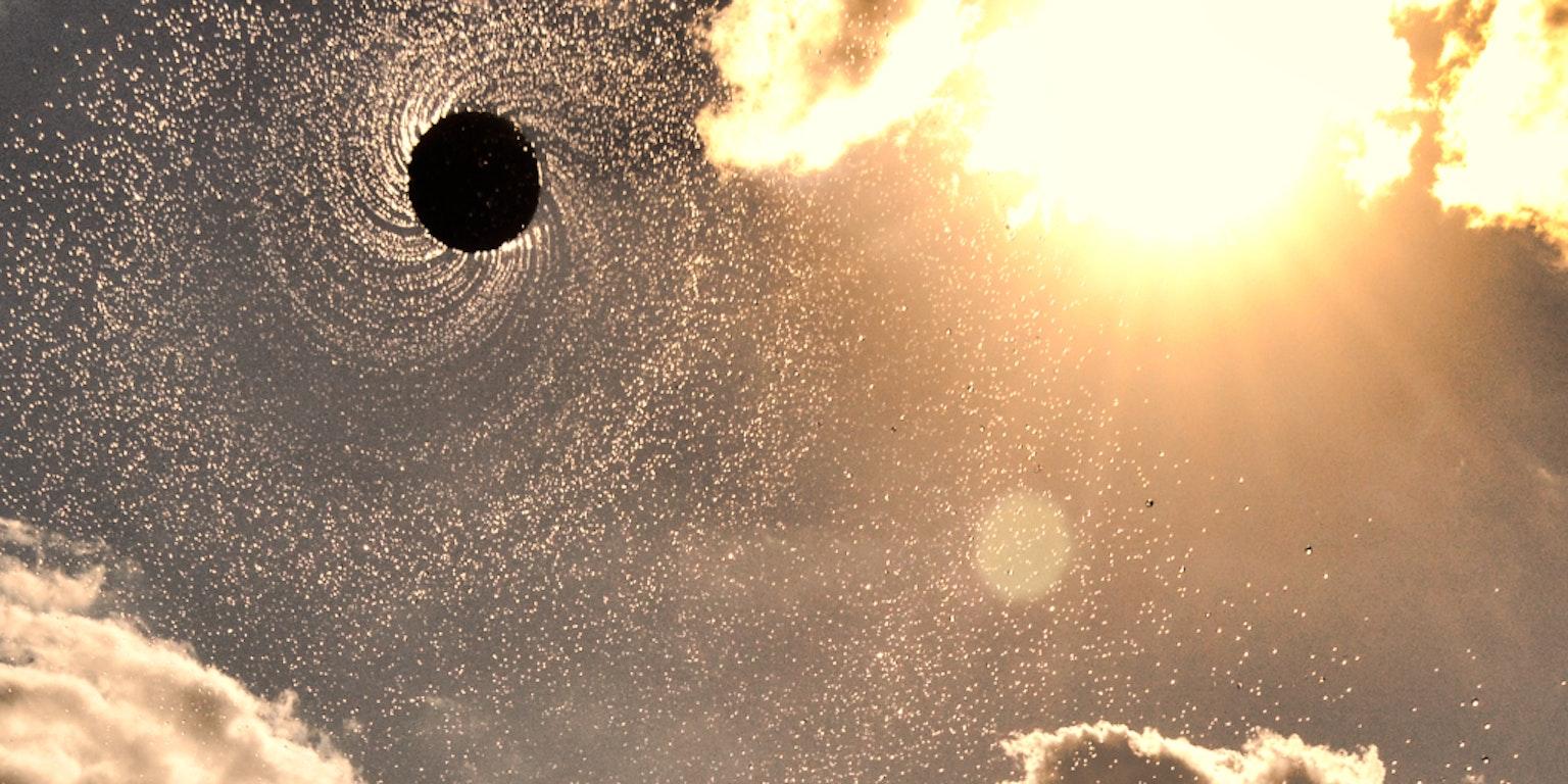 nearby black holes - photo #22