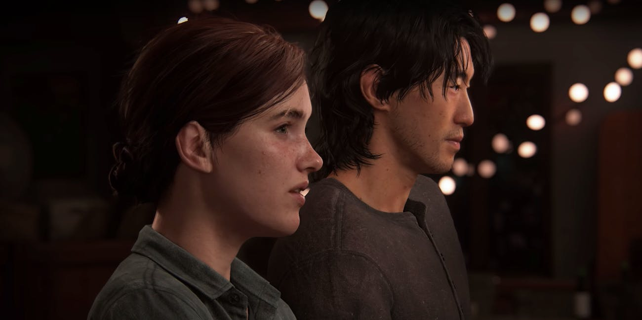 Last of Us 2: Release Date and Gameplay Teased by Juicy
