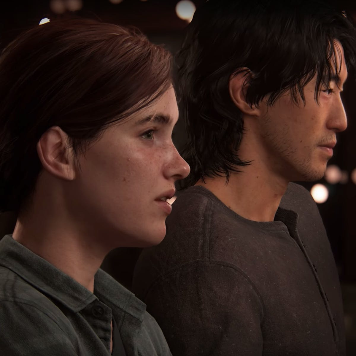 Last of Us 2: Release Date and Gameplay Teased by Juicy Reddit Rumor