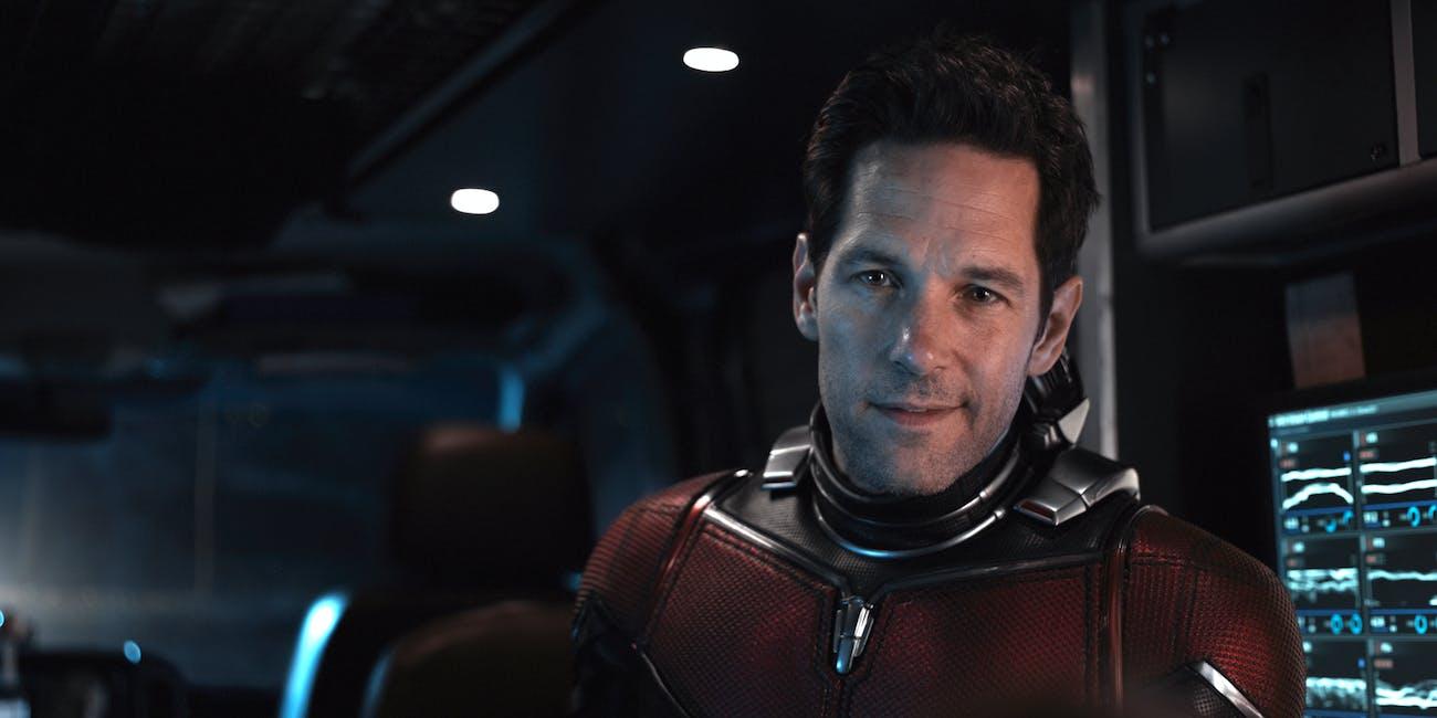 avengers: endgame' digest hints at big task for captain marvel and