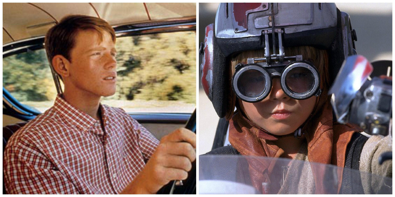 Havana Windsor Speed Dating
