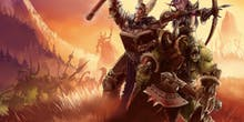 'World of Warcraft' Skills Can Translate Into Office Success