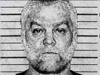 Making a Murderer Season 2 Netflix