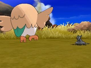 The Fastest Ways to Level Pokemon in 'Pokémon Sun' and 'Moon'