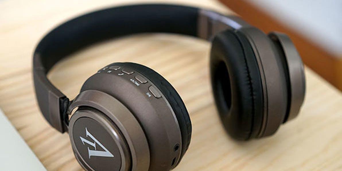 gk12 headphones