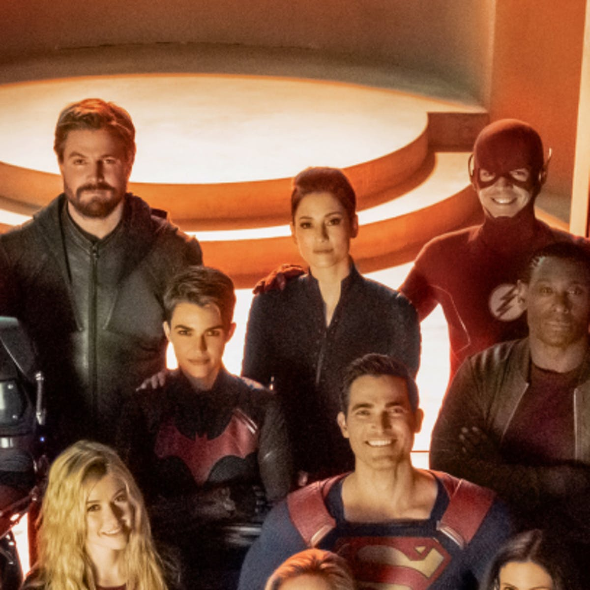 """How that huge """"Crisis"""" death departs from comics and changes the Arrowverse"""