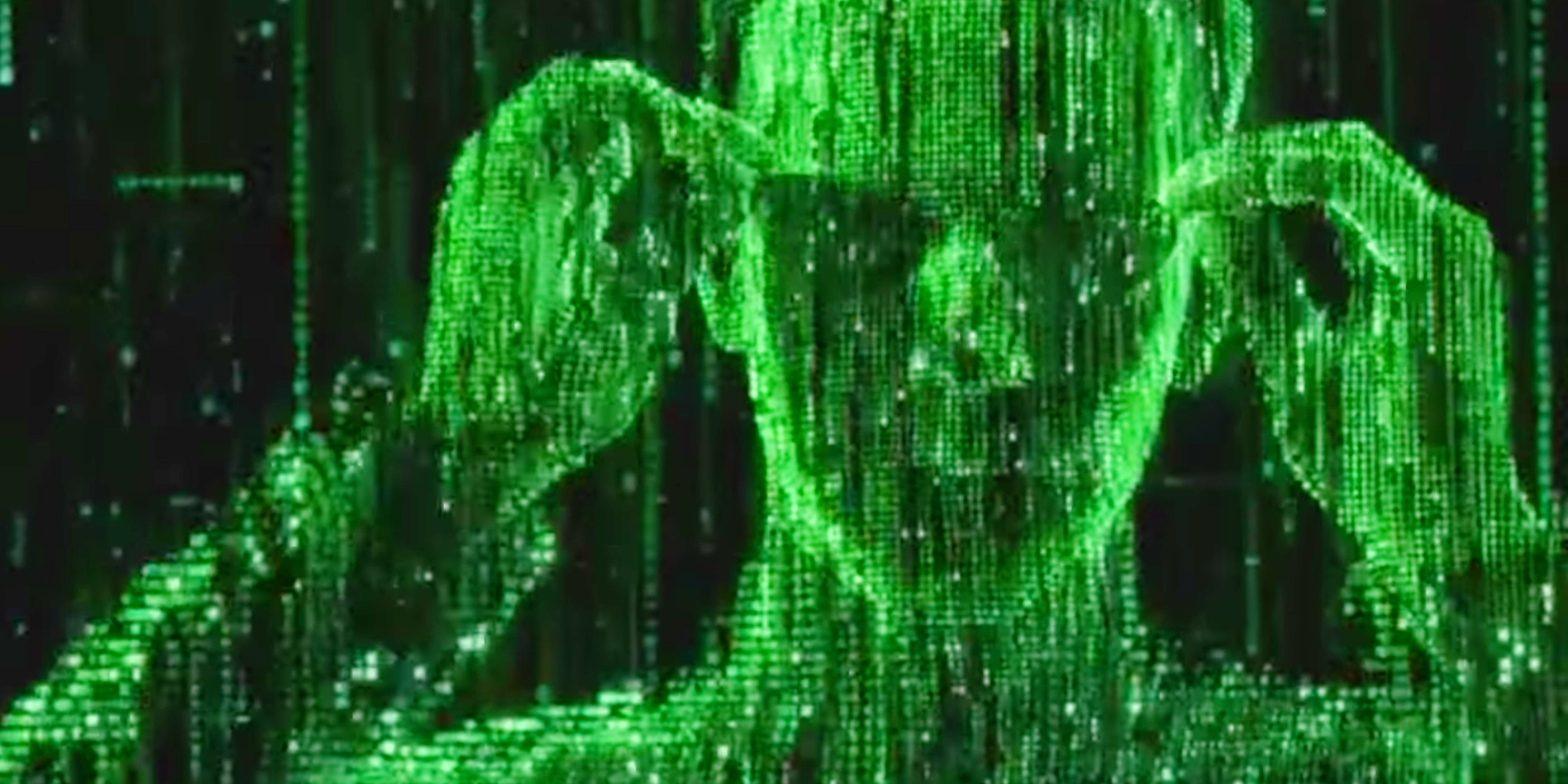 Researchers Invent 'The Matrix'-Style Body Energy ...