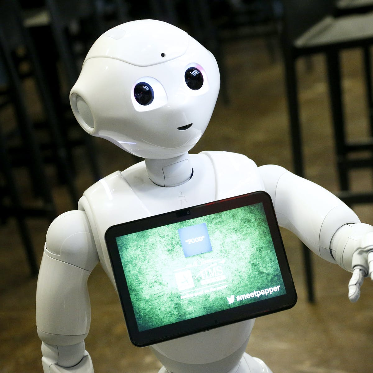 13 Home Robots to Buy to Feel Like You're Living in the Future | Inverse