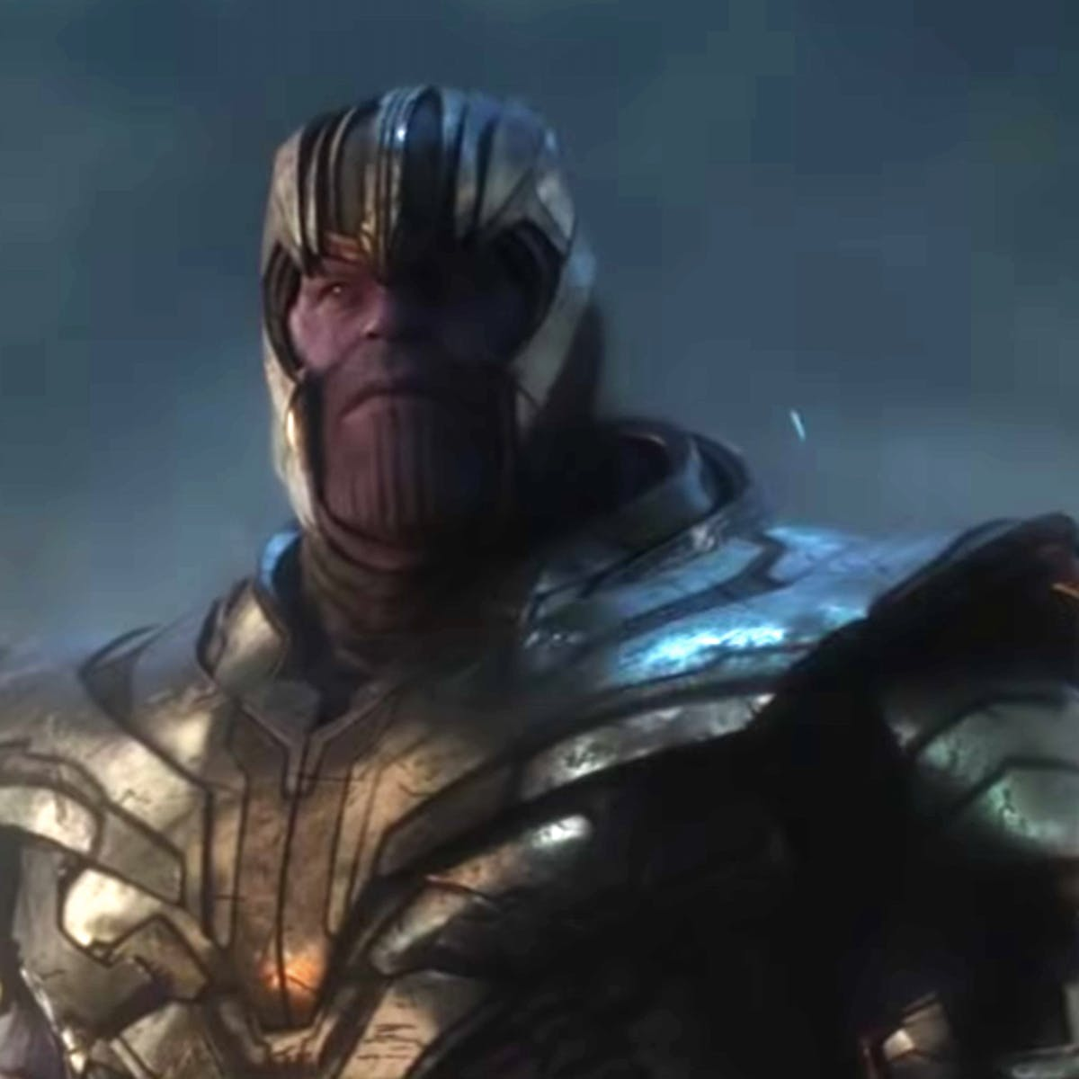 Avengers: Endgame' Final Trailer Confirms a Big Spoiler