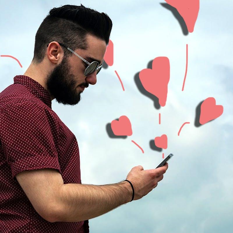 elitesingles dating apps kolkata