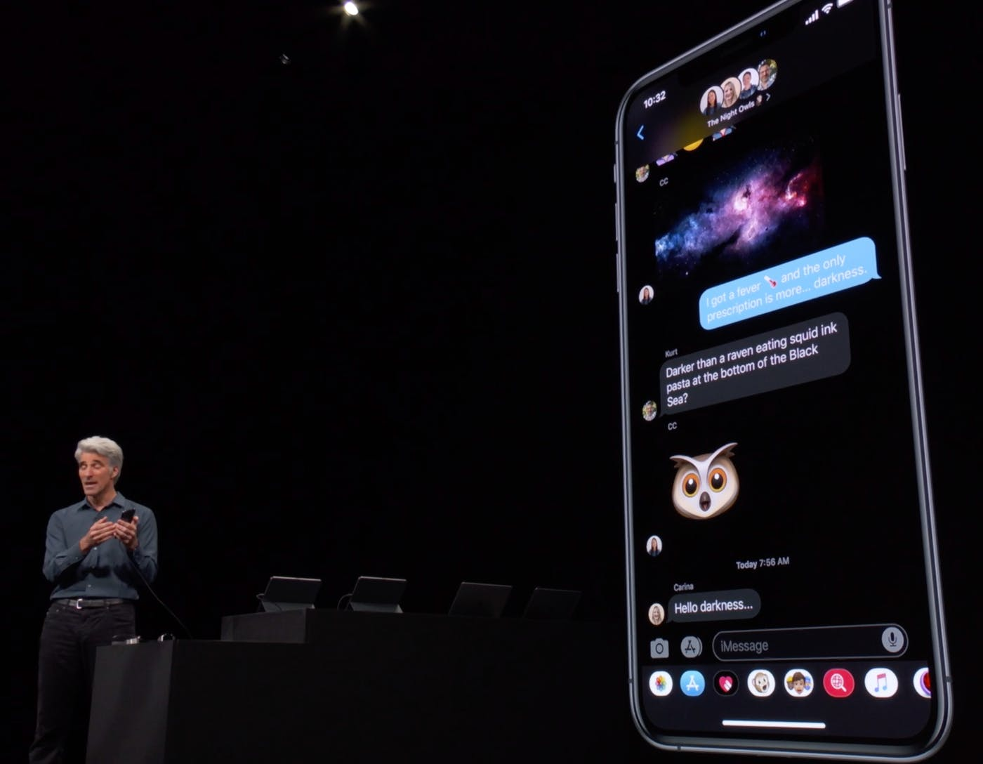 iPhone Dark Mode: Release Date, Download Guide, What iPhones