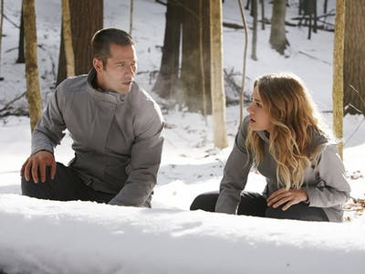"'Killjoys' Raises the Bar with ""Heart-Shaped Box"""