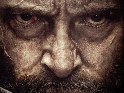 How the Real Villain in 'Logan' Brings Wolverine Full Circle