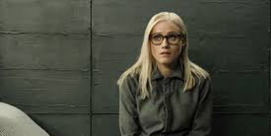 The Magicians Season 4 Alice
