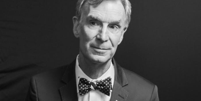 0007-Bill_Nye-Cheryl_Corman-DSC_8672-Lightroom Edits