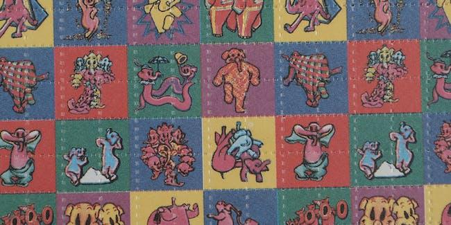 LSD, psychedelics, mushrooms, neuroscience