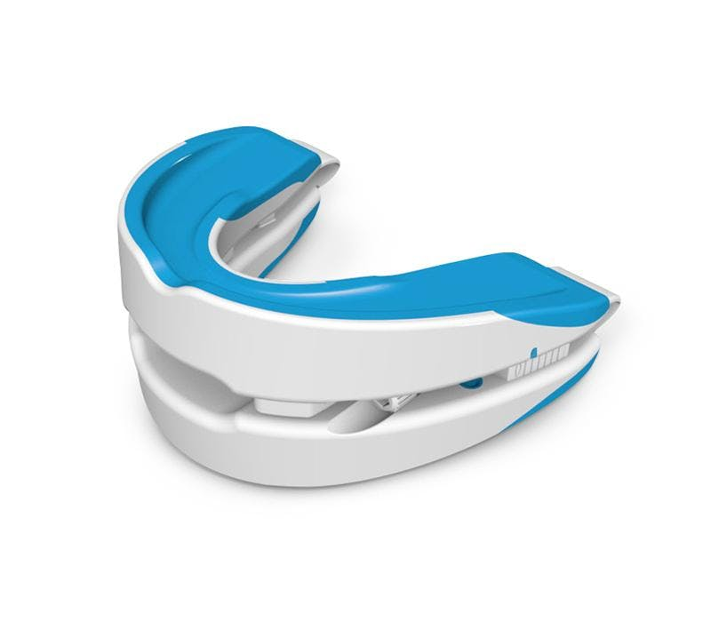 Finally a Mouthguard to Relieve Snoring That Won't Cost You a Fortune