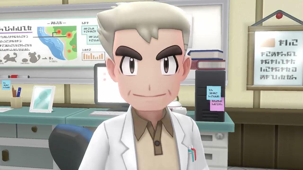 Pokémon: Let's Go' Shiny: Charm and Catch Combos Make It Way