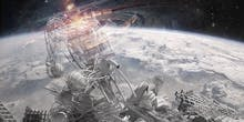 Interstellar Travel Is a Lot More Than Rocket Science