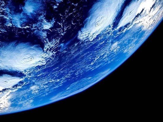Donald Trump's Plans for Planet Earth
