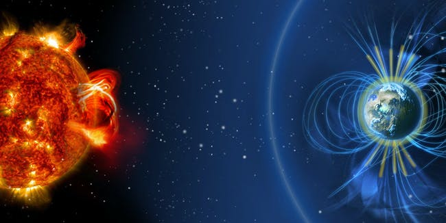 proxima b habitable orbit exoplanet nasa astronomy