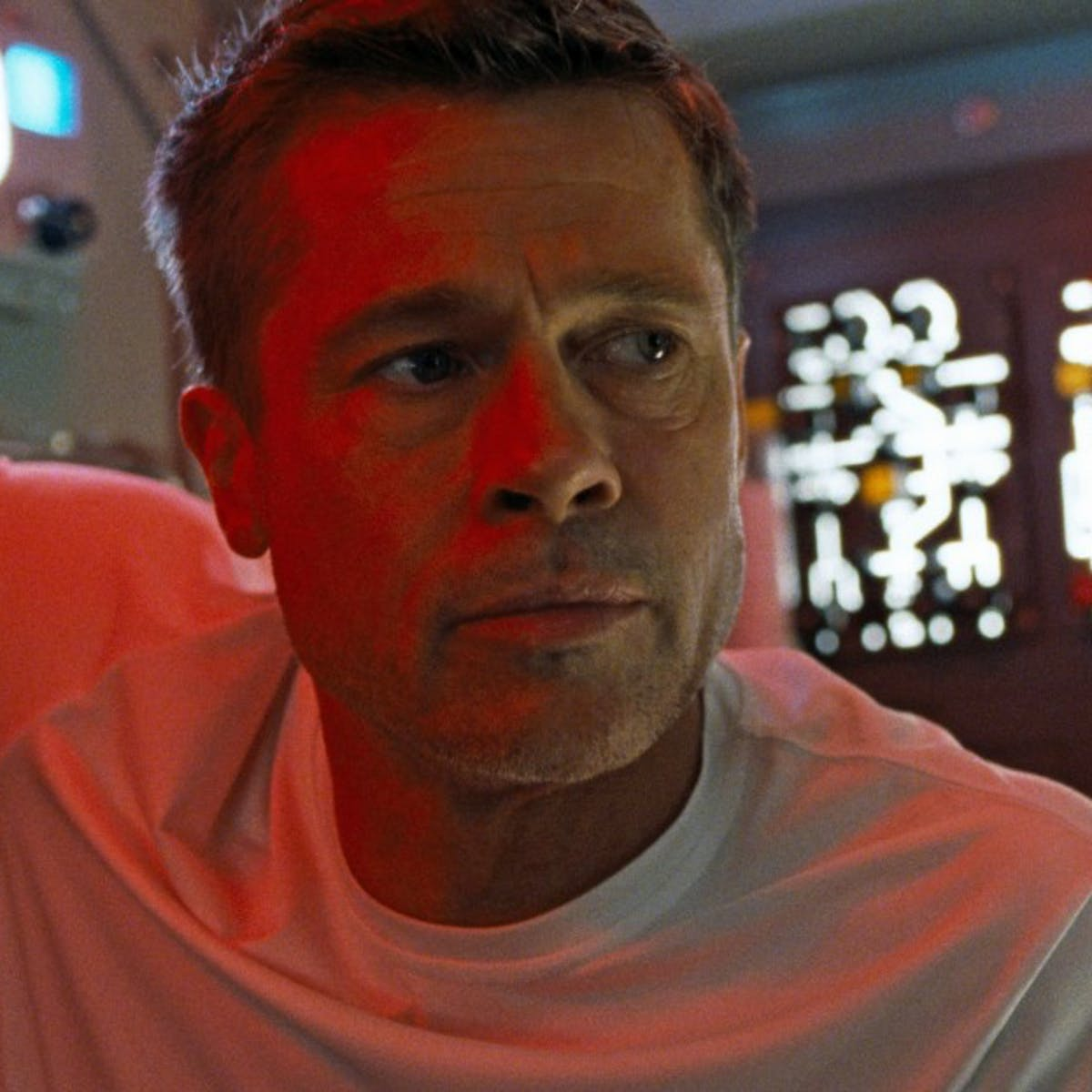 'Ad Astra' Review: Sci-Fi Transformed Into Grim, Mesmerizing Reality