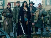 'Wonder Woman' Is Right: Leaving Home Is Important
