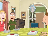 'Rick and Morty' Season 3 re-established the status quo, so where does that leave Season 4?