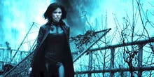 'Underworld: Blood Wars' Can (Kinda) Teach Us About Post-Humanity