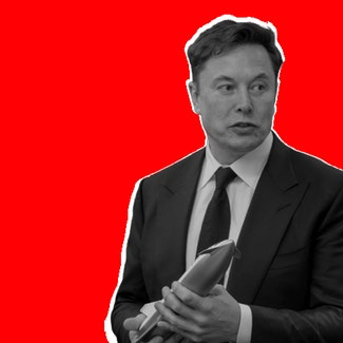 Musk Reads: Tesla Insurance Has Finally Arrived